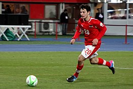 FIFA WC-qualification 2014 - Austria vs Faroe Islands 2013-03-22 (53).jpg