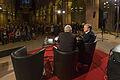 FIG2013 Grand entretien avec Jean-Christophe Rufin 03.jpg