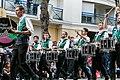 FIL 2017 - Grande Parade 209 - Bagad Plougastell.jpg