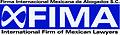FIMA logo.jpg