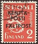 FIN 1943 MiNr0M04 pm B002a.jpg