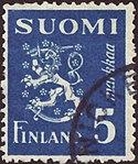 FIN 1945 MiNr0303 pm B002.jpg