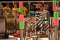 FIRST Robotics Northstar Regional 179 (3417417672).jpg