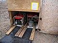 FMARS GeneratorShed1 2009-07-07.JPG