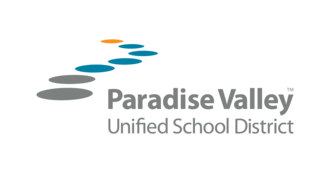 Paradise Valley Unified School District - Paradise Valley Unified School District logo
