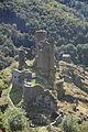 FR48 Saint-Julien-du-Tournel Château du Tournel 08.JPG