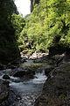 FR64 Gorges de Kakouetta24.JPG