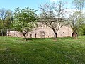 Façade occidentale du prieuré du Sauvage.jpg