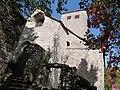 Façade ouest de l'église Saint-Christophe.jpg