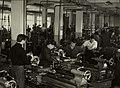 Fabrika Prva Petoletka.jpg
