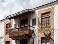 Facade - Teror - Gran Canaria - 03.jpg