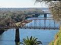 Fair Oaks, CA bluffs 1015 - panoramio.jpg