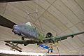 Fairchild Republic A-10 Thunderbolt II (5781188217).jpg