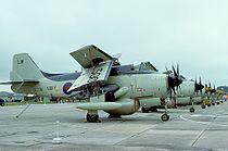 Fairey Gannet AEW3, UK - Navy AN1339874.jpg