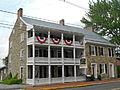 Fairfield Inn PA.JPG