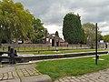Fairfield Junction - geograph.org.uk - 1290415.jpg
