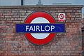 Fairlop (89793607).jpg