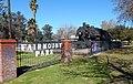 Fairmount park 1 train.jpg