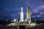 Falcon Heavy Demo Mission (38583831555).jpg
