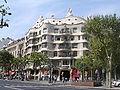 Fale - Spain - Barcelona - 57.jpg