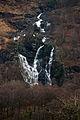 Falls of Falloch (3325350889).jpg