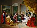 Famiglia La Marmora.jpg