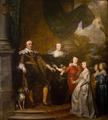Familie van nassau-siegen door Van Dyck.png