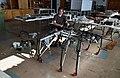 Family designed 7ft robotic spider.jpg