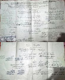 Khwajgan (Khwaja Khel) - WikiVisually