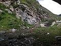 Fanshi, Xinzhou, Shanxi, China - panoramio.jpg