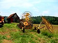 Farm Equipment - panoramio (1).jpg