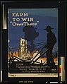 """Farm to win """"over there"""" - Join the U.S. Boys' Woking Reserve LCCN2002722582.jpg"""