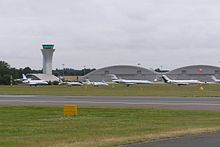 Farnborough2008-073.jpg