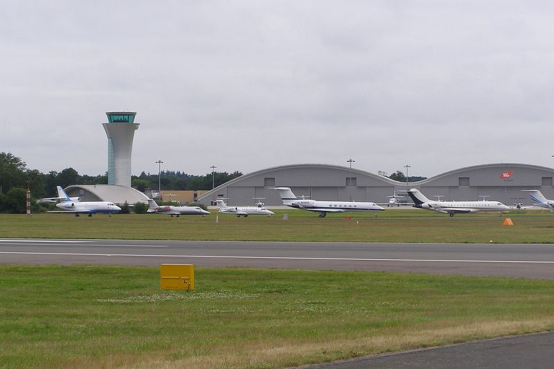 File:Farnborough2008-073.jpg