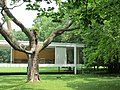 Farnsworth House (5923268279).jpg