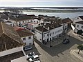 Faro (45538898765).jpg