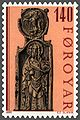 Faroe stamp 050 pew end from kirkjubour - st john the babtist.jpg