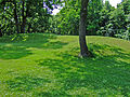 Farwell's Point panther mound.jpg