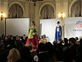 "Fashion Show- ""Fashion Diaspora"" in NY (6828571717).jpg"
