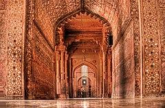 Fatehpur N-UP-A45-a.jpg