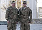 Father and son celebrate Christmas at Bagram 121222-A-NS855-013.jpg