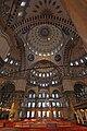 Fatih Mosque 4889.jpg