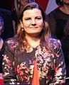 Fatma Kaplan Hürriyet (cropped).jpg