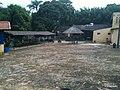 Fazenda em Jundiai - panoramio (4).jpg