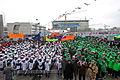 Feb 2 2014 - Martyrs Sq - Mashhad (9).jpg