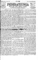 Federațiunea 1872-01-05, nr. 2.pdf