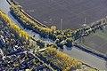 Fegyverneki Holt-Tisza hídja légi felvételen.jpg