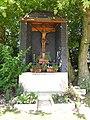 Feignies (Nord, Fr) chapelle du calvaire.JPG