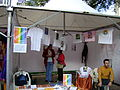 Feira cultural LGBT 2009-123.JPG