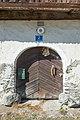 Feldkirchen Glanhofen Gallinblick 2 Mesnerei Eingang 07032015 0293.jpg